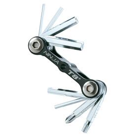 Topeak Ninja T Road Miniwerkzeug